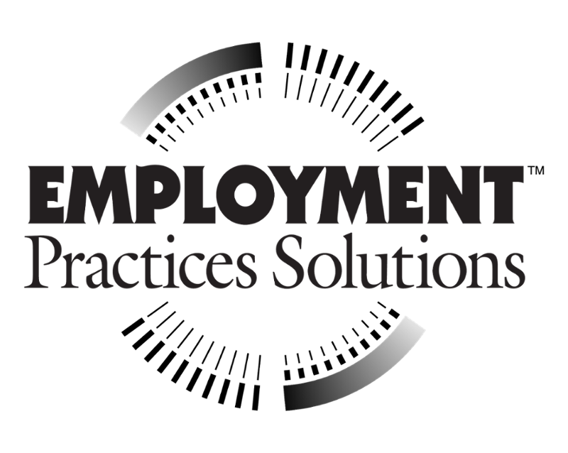 Employment Practices Solutions